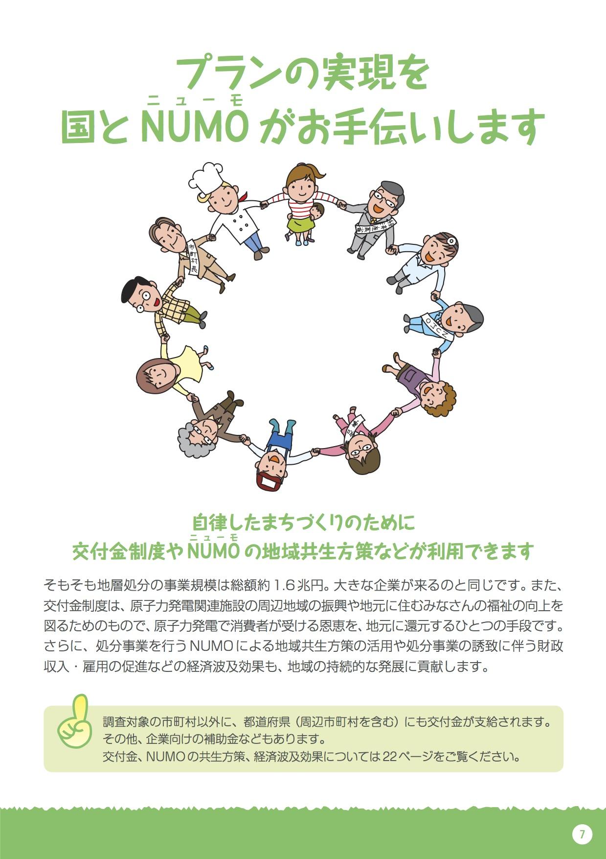 NUMOpr10-7P